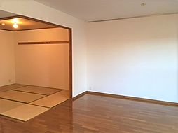 プランヴェール横須賀汐入 ベース契約[3号棟1002号室号室]の外観