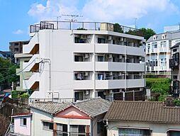 大学病院駅 3.5万円