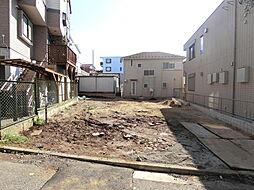 戸塚区吉田町 新築戸建