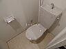 トイレ,1LDK,面積36.96m2,賃料5.2万円,札幌市営東西線 琴似駅 徒歩3分,JR函館本線 琴似駅 徒歩8分,北海道札幌市西区二十四軒四条4丁目5番24号