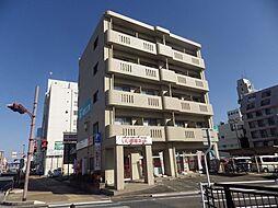 近鉄四日市駅 5.6万円