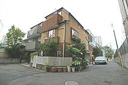 乃木坂駅 13,000万円