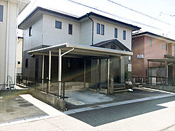 七和駅 2,198万円