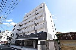 山陽姫路駅 4.8万円
