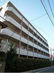 日神デュオステージ練馬北町[2階]の外観
