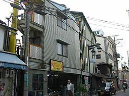 岸和田駅 3.2万円