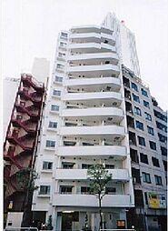 デュオステージサンシャイ60通り[8階]の外観