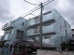 茶屋ヶ坂駅 4.9万円