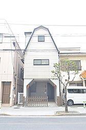 京成立石駅 3,460万円