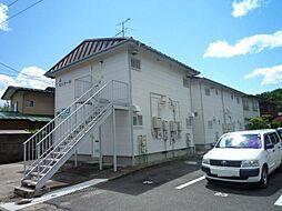 美術館図書館前駅 3.2万円