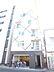 外観,1K,面積34.2m2,賃料10.7万円,京王線 千歳烏山駅 徒歩5分,,東京都世田谷区南烏山4丁目