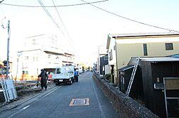 大田区羽田3丁目