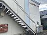 寝室,2DK,面積40.92m2,賃料5.0万円,JR常磐線 水戸駅 バス20分 徒歩2分,,茨城県水戸市米沢町405番地