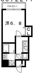 南田辺駅 6.0万円