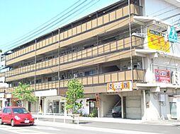 五日市駅 3.9万円