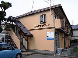北山形駅 1.9万円