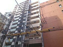 グラン・パセーラ[3階]の外観