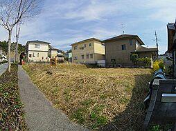 総武本線 日向駅 徒歩12分