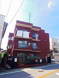 新所沢駅 7.3万円