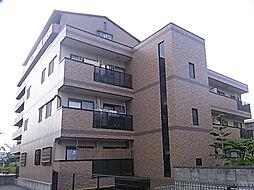 ダイアマンション[3階]の外観
