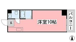 清水町駅 2.3万円