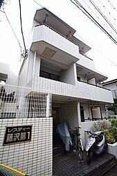 藤沢駅 3.2万円