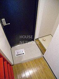 AP812[2-D号室号室]の外観