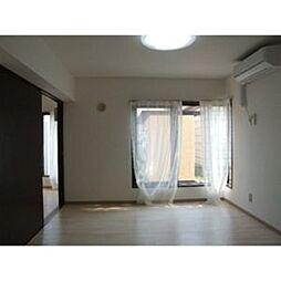 アルカーサルIV[00106号室]の外観