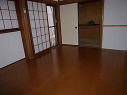 [タウンハウス] 神奈川県横浜市保土ケ谷区星川1丁目 の賃貸【/】の外観