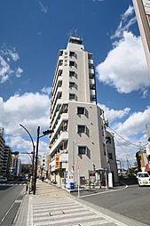 聖蹟桜ヶ丘駅 3.2万円
