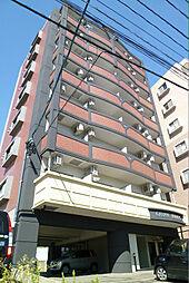 教育大前駅 4.2万円