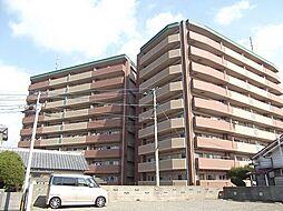 千鳥駅 8.4万円