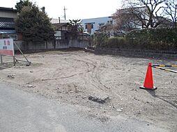 元総社町土地