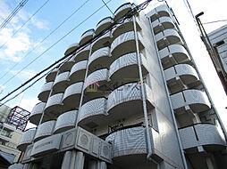 緑橋駅 2.8万円