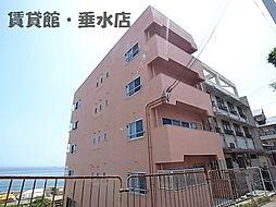 塩屋駅 6.5万円