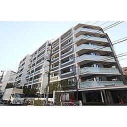 目黒駅 23.5万円