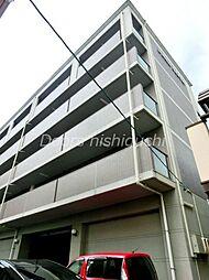 JR山陽本線 西川原駅 徒歩5分の賃貸マンション