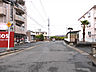 周辺,3LDK,面積69.05m2,賃料7.0万円,JR常磐線 水戸駅 バス15分 徒歩3分,,茨城県水戸市元吉田町873番地