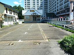 岩原スキー場前駅 0.5万円