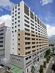グウマグノリア[10階]の外観