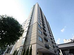 愛知県名古屋市東区東桜2丁目の賃貸マンションの画像