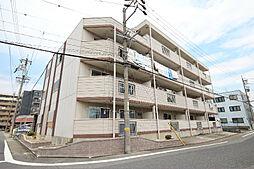 名古屋臨海高速あおなみ線 中島駅 徒歩17分