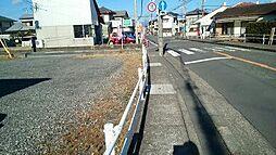 富士市中丸