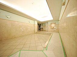 アンビエント桃山台[7階]の外観