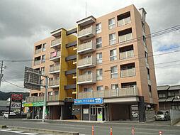 カルプシャンテ[6階]の外観