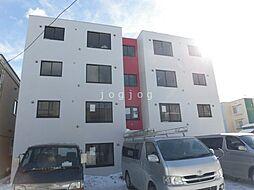 南郷13丁目駅 5.5万円