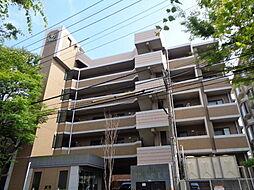 三愛シティライフ春日7
