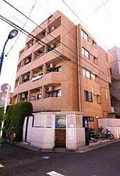 新江古田駅 5.6万円