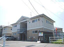 東福島駅 4.3万円
