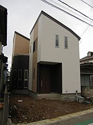 南流山駅 3,080万円